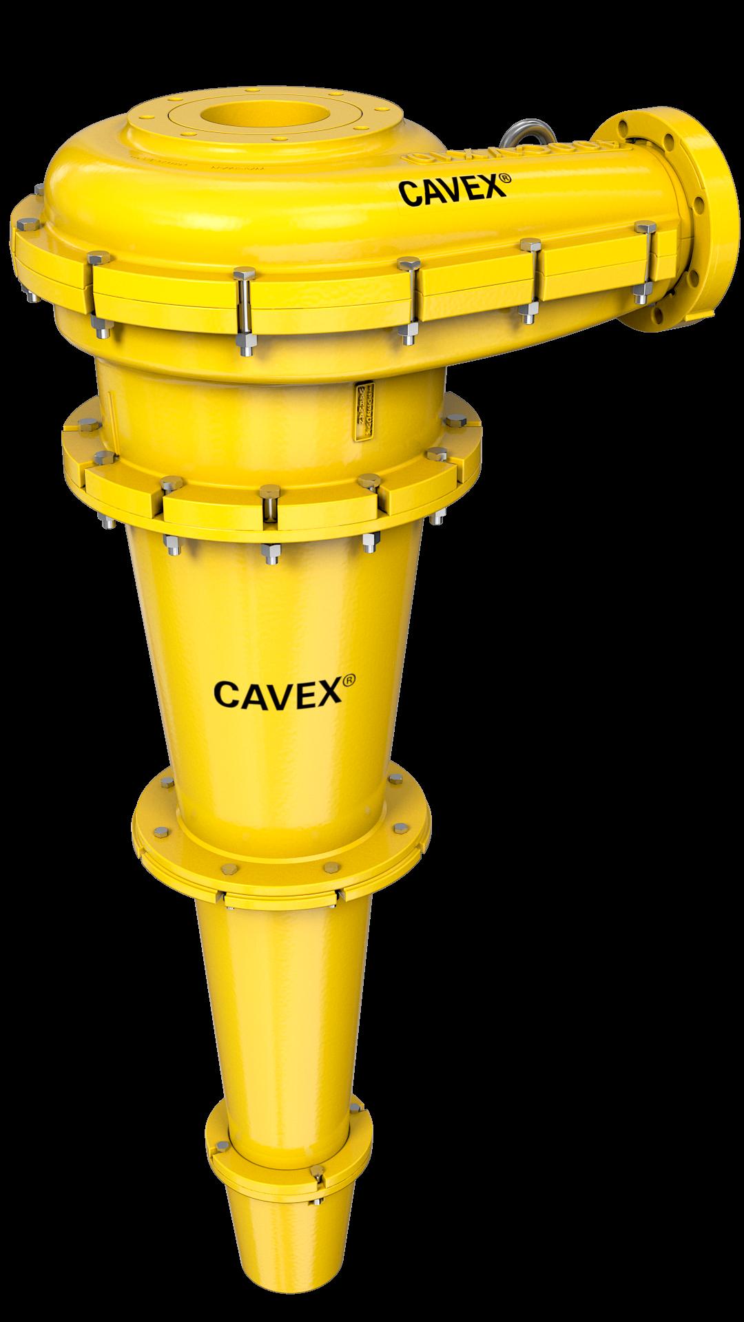 cavex-400.png