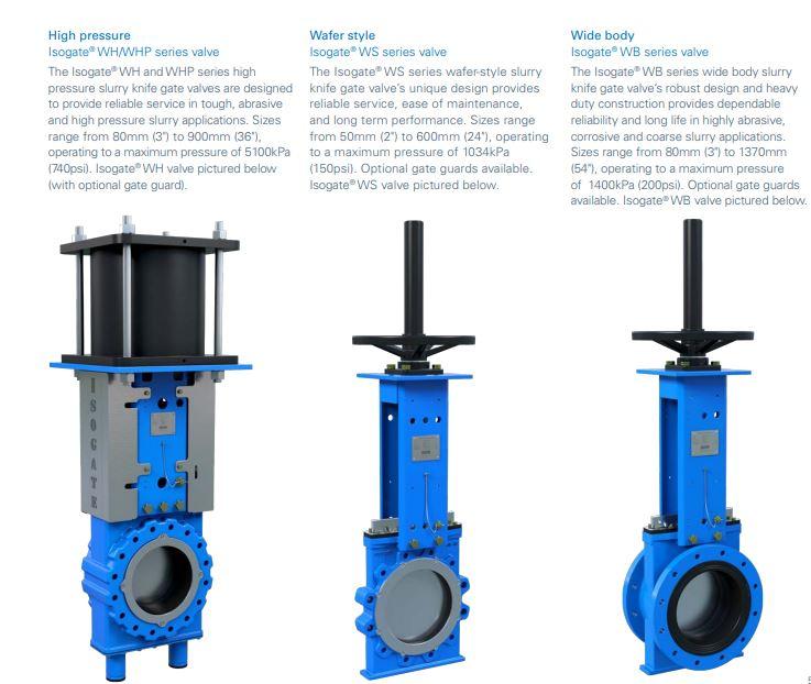 isogate-valves.jpg